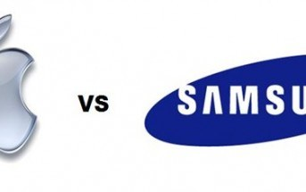 Verdict procès Apple vs Samsung : Apple sort grand gagnant