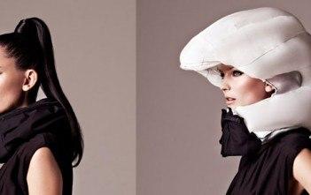 Hovding-casque-futuriste-invisible-airbag-integre-velo-cycliste-fashion