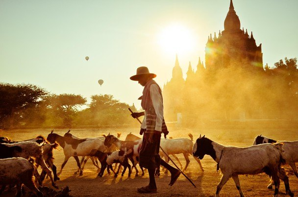 National-Geographic-traveler-photo-contest2012-07-Bagan-Bliss-Peter-DeMarco-Myanmar-Burma
