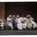 National-Geographic-traveler-photo-contest2012-08-SauKhiang-Chau-Old-Men-Djellaba-Chefchaouen-Morocco