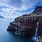 National-Geographic-traveler-photo-contest2012-09-Village-Gasadalur-Ken-Bower-Faroe-Islands
