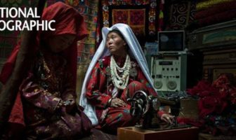 National-Geographic-traveler-photo-contest2012-cover