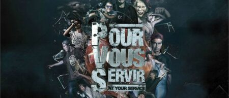 Pour-Vous-Servir-at-your-service-film-freeski-free-ride-ski-psv-compagny