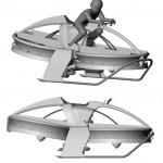 aerofex-hover-moto-volante-heliport-star-wars-03