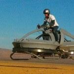 aerofex-hover-moto-volante-heliport-star-wars