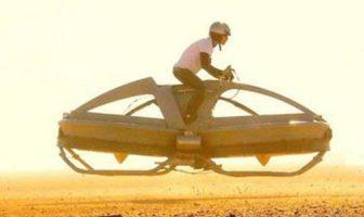 aerofex-hover-moto-volante-heliport-star-wars-cover