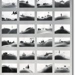 allan-teger-bodyscapes-photo-femme-nue-paysage-00-affiche