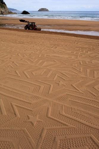 beach-art-gunilla-klingberg-laga-beach-2