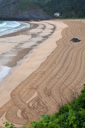 beach-art-gunilla-klingberg-laga-beach-3