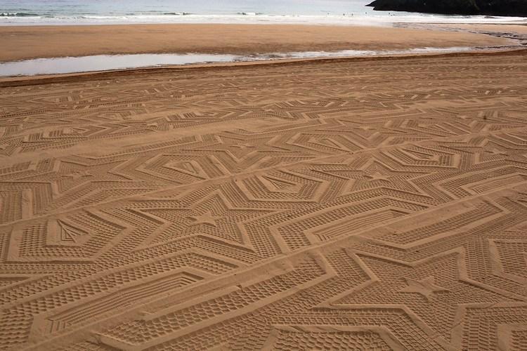 beach-art-gunilla-klingberg-laga-beach-4