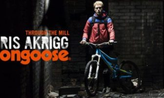 Chris Akrigg : Through the mill [vidéo VTT enduro trial] photo00