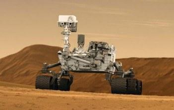 curiosity-planete-mars-nasa-rover-mastcam-cover