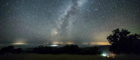 existence-time-lapse-project-michael-hainblum-ville-nature