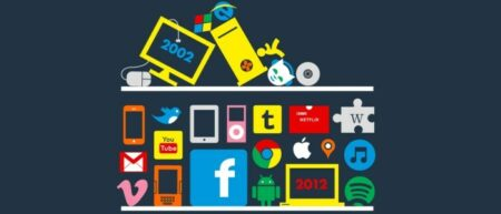 infographie-evolution-internet-10ans-2002-2012-differences-cover