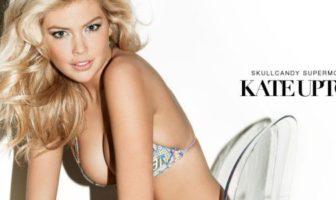 kate-upton-skullcandy-sexy-bikini-cover