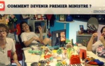 la-question-de-la-fin-premier-ministre-canal-plus-10minutesaperdre