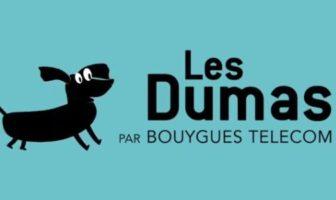 les-dumas-web-serie-bouygues-telecom-logo