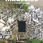 mausolee-residence-artistique-sauvage-lek-sowat-graph-street-art-1