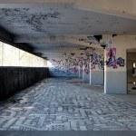 mausolee-residence-artistique-sauvage-lek-sowat-graph-street-art-13