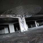 mausolee-residence-artistique-sauvage-lek-sowat-graph-street-art-14