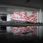 mausolee-residence-artistique-sauvage-lek-sowat-graph-street-art-15