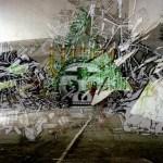 mausolee-residence-artistique-sauvage-lek-sowat-graph-street-art-16