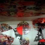 mausolee-residence-artistique-sauvage-lek-sowat-graph-street-art-18