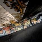 mausolee-residence-artistique-sauvage-lek-sowat-graph-street-art-19