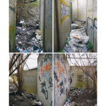 mausolee-residence-artistique-sauvage-lek-sowat-graph-street-art-3
