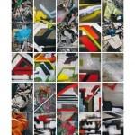 mausolee-residence-artistique-sauvage-lek-sowat-graph-street-art-4