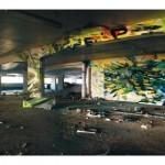 mausolee-residence-artistique-sauvage-lek-sowat-graph-street-art-6