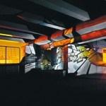 mausolee-residence-artistique-sauvage-lek-sowat-graph-street-art-7