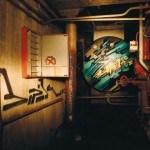 mausolee-residence-artistique-sauvage-lek-sowat-graph-street-art-8