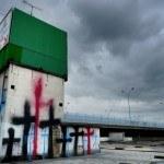 mausolee-residence-artistique-sauvage-lek-sowat-graph-street-art-9