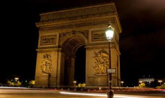 paris-in-motion-visite-paris-time-lapse-slow-motion-mayeul-akpovi