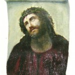 restauration-ratee-peinture-jesus-christ-fail-borja-espagne-01-original