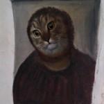 restauration-ratee-peinture-jesus-christ-fail-borja-espagne-detournement-chat