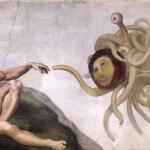 restauration-ratee-peinture-jesus-christ-fail-borja-espagne-detournement-dieu