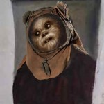 restauration-ratee-peinture-jesus-christ-fail-borja-espagne-detournement-ewok
