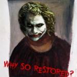 restauration-ratee-peinture-jesus-christ-fail-borja-espagne-detournement-joker