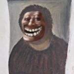 restauration-ratee-peinture-jesus-christ-fail-borja-espagne-detournement-maximus