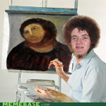 restauration-ratee-peinture-jesus-christ-fail-borja-espagne-detournement-meme