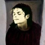 restauration-ratee-peinture-jesus-christ-fail-borja-espagne-detournement-michael-jackson