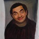 restauration-ratee-peinture-jesus-christ-fail-borja-espagne-detournement-mr-been