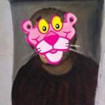 restauration-ratee-peinture-jesus-christ-fail-borja-espagne-detournement-pantere-rose