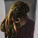 restauration-ratee-peinture-jesus-christ-fail-borja-espagne-detournement-pieuvre