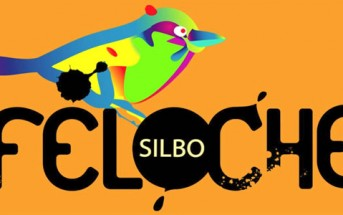 Silbo, 1er extrait du prochain album de Féloche [EP MYTHOLOGY]