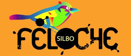silbo-1er-extrait-single-nouvel-album-feloche-2012