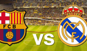 supercoupe-espagne-2012-barca-fc-barcelone-real-madrid-buts