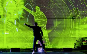 the-v-motion-project-kinect-effect-microsoft-xbox-dj-futur-digital